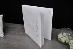 Eingästebuch Für Die Vielen Sprüche Zur Hochzeit Make My