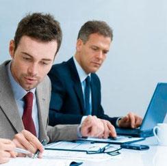 Gestire il credito commerciale. Il ruolo delle vendite.