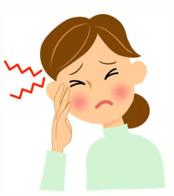 頭痛患者さんは日本に3000万人いると言われています。その内やく840万人が片頭痛患者さんです。頭痛にはどんな種類があるのか?を説明します。頭痛のタイプにより、日常ケアも変わってきます。あなたの頭痛がどのタイぷなのかを知っておくと良いでしょう。また、病院で治らないと診断された人も、傾向を知っておくことで何か発見があるかもしれません。