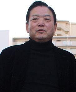 有限会社軽貨物急送 代表取締役 三垣 茂
