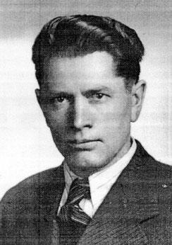 Hubert Stanzl