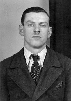 Franz Oswald