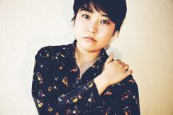 MINORI Tanaka