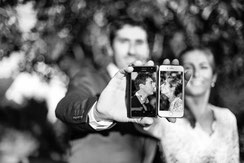 Photographe de mariage le Pouliguen, La baule