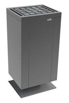 EOS-Saunaofen Mythos S35