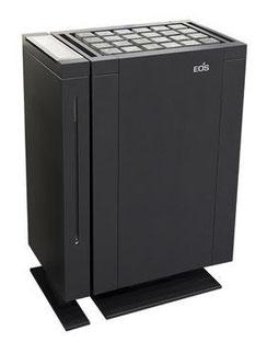 EOS-Saunaofen Mythos S45 vapor