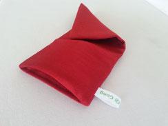 Personalisiertes Augenkissen für Dandao-Qigong in Kirchheim unter Teck