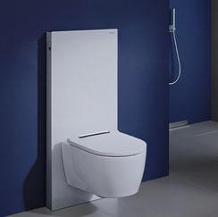 Bildquelle: Firma Geberit Jona https://www.geberit.ch/produkte/badezimmerprodukte/geberit-monolith/