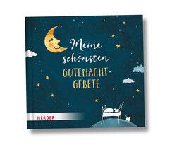 Postkarte, Geschenkanhänger