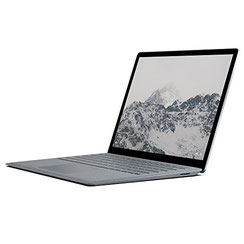 Surface Laptop画像イメージ
