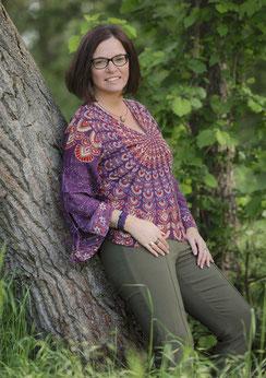 Christina Strobl-Fleischhacker