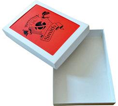 Verpackung mit Logo, Verpackung bedrucken, Verpackung bedruckt, Werbemittelverpackung, Werbemittel, Verpackungen bedrucken, Golfwerbemittel Verpackung, Verpackungen, Pralinenverpackung, Box bedrucken, Karton bedruckt, Karton bedrucken, Karton mit Logo