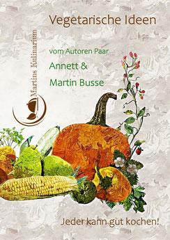 E-Book Kochbuch weiter geht's vegetarisch-als Pdf zum Download Verfügbar