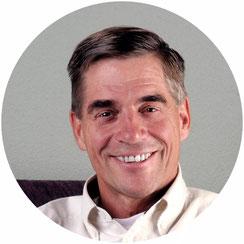 Dr. Carlton Cadwell