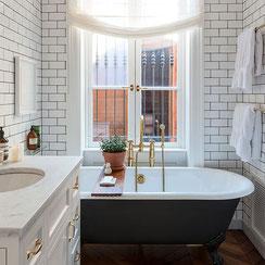 ремонт в ванной Одесса, ремонт в ванной Одесса, ремонт ванной комнаты под ключ Одесса