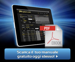 Binary Option Europe guida gratis