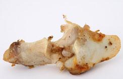 La recette du fameux bouillon d 39 os de vmn site de vismedicatrixnaturae la nature est - Bouillon d os ...