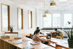 Top 5 expat spots in Berlin