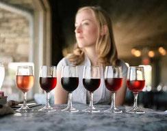 Effetti dell'alcol sul corpo umano e sulla salute