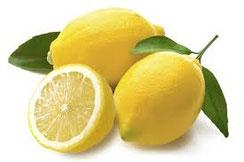 Proprietà terapeutiche e benefici del limone