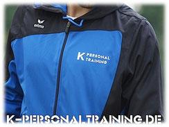 Personal Training, Personal Trainer, Personal Trainer Darmstadt, Personal Trainer Aschaffenburg, Personal Traner Groß-Umstadt, Kreuzheben