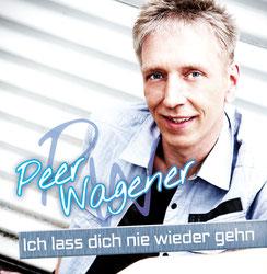 (Foto: www.peer-wagener-schlager.de)