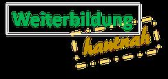 """Weiterbildung """"hautnah"""""""