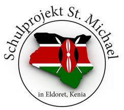Schulprojekt St. Michael