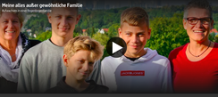 Bildschirmfoto Video in ARTE Mediathek