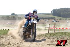 Eddy Hau Yamaha