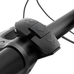 e-Bike Antrieb Neodrives über eine App steuern