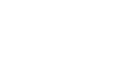 New logo for Ontario's French University