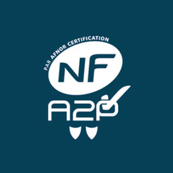 certification NF A2P