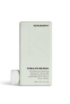 Stimulate-me.Wash Flasche, Shampoo