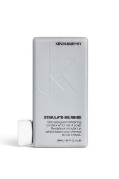 Stimulate-me.Rinse Flasche, Conditioner