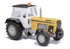 Fortschritt Tractor