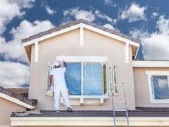 Algarve Colors de pinturas e reparações no Algarve,perfeito para renovas de molduras de janelas ou janelas interiores como exteriores,melhor empresa de pinturas e reparações no Algarve.
