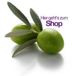 olivenöl-shop