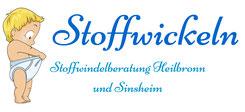 Stoffwindelberatung Heilbronn Sinsheim Stoffwickeln Stoffwindeln Beratung