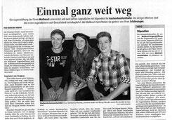 Redaktion Morgenpost