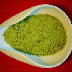 Véritable bombe anti-cancer, le thé Matcha contient dix à vingt fois plus d'antioxydants qu'une tasse de bon thé vert traditionnel. Explication...