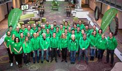 Beratung vom Specialized Experten in Ahrensburg