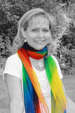 Christa Hubweber