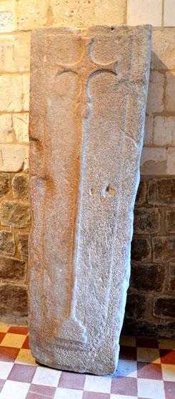 Eglise d'Aubigny-Ph! Rémy Godbert