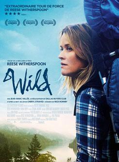 le-DVD-wild