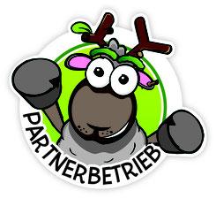 Widi Partnerbetrieb, logo, oetz