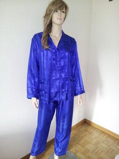 Pijama,Gr.M,Fr.19.- Auch in Silber erhältlich