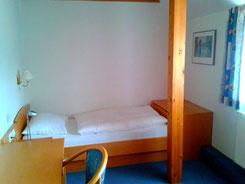 Zimmer (Beispiel 2)