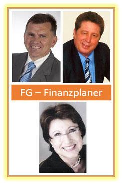 Wir beraten in der Region Main-Kinzig-Kreis, Wetterau, Rhein-Main, Vogelsberg, Fulda und Kassel.