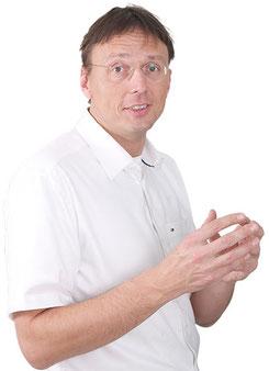 Dr. Matthias Körppen, Zahnarzt in Bad Kreuznach: Parodontitis-Behandlung und Prophylaxe